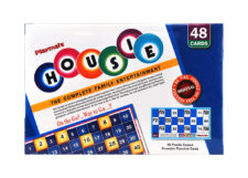 Housie The Complete Family Entertainment