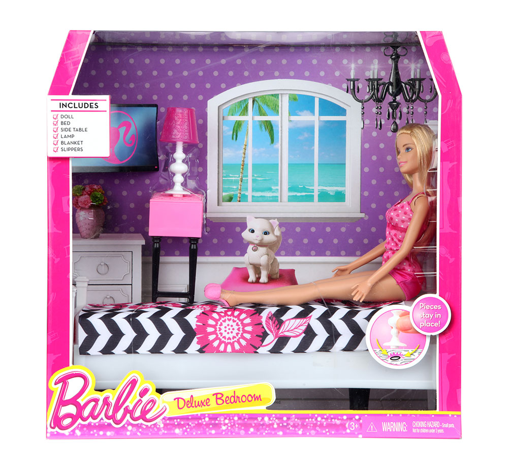 remote car buy online with Barbie Deluxe Bedroom With Doll Asst Cfb63 on Childrens Day also Watch Dogs 2 Story Online Multiplayer Dlc Pre Order Toys Ps4 Exclusive Mission Packs besides 2014 Ford F150 Premium Custom Audio also 4 Inch Budget Android Phone Cubot C9   Unlocked Dual SIM 800x480 Yellow together with Remote Control Police Car Toy.