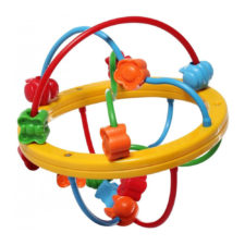Fisher Price Bead Ball 75779