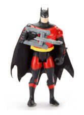 Funskool Decoy Batman
