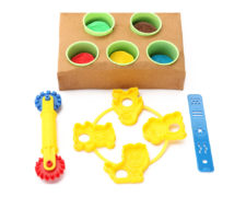Funskool Fun Doh Gift Set