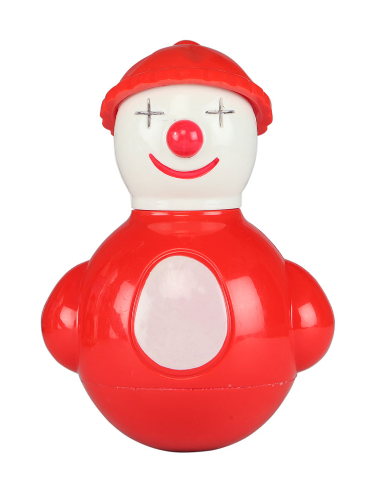 Buy Musical Roly Poly Joker Online In India Kheliya Toys