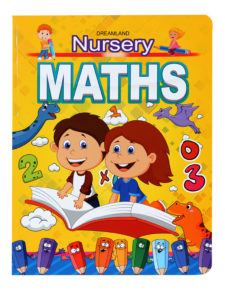 Nursery Maths
