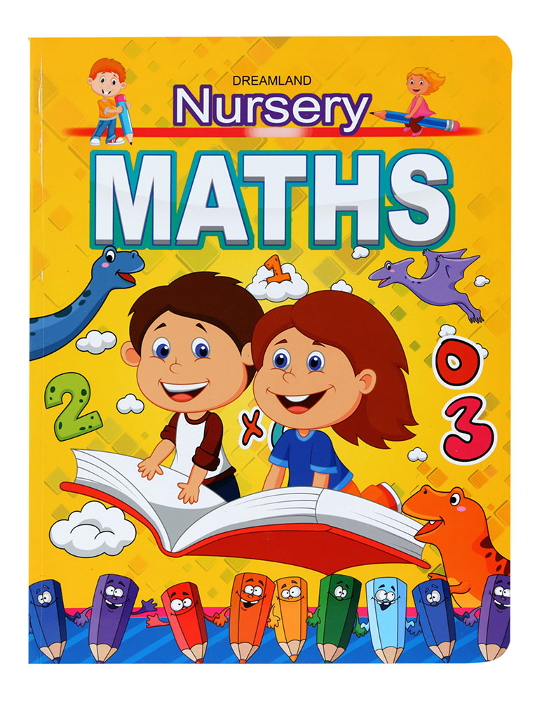 Worksheets Nursery Maths buy nursery maths online in india kheliya toys maths