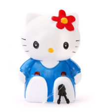 Speedage Hello Kitty Bank Popular Jr.