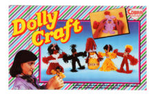 Dolly Craft