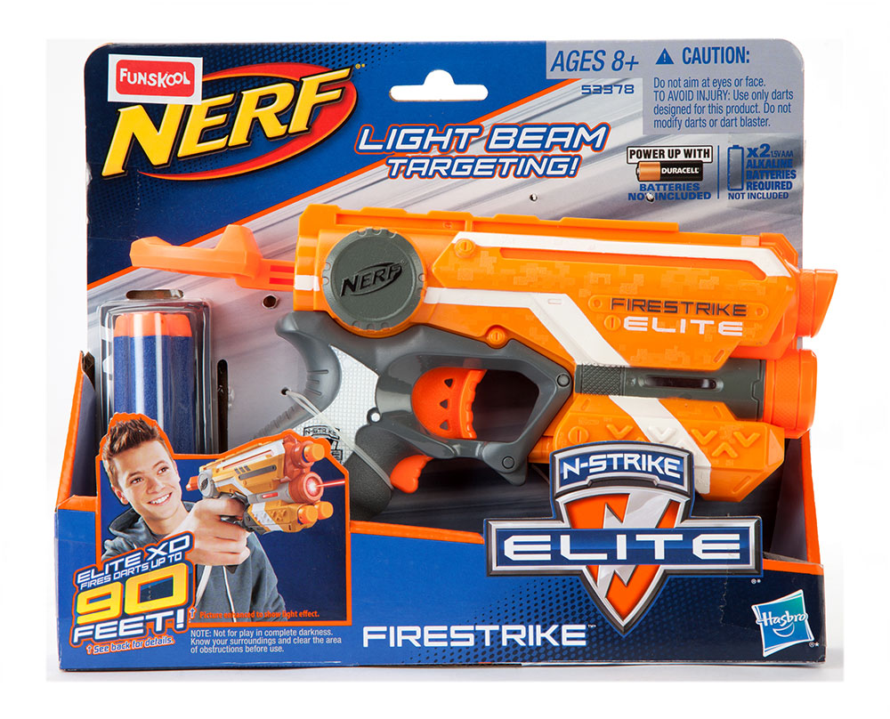 kids remote cars with Nerf N Strike Elite Firestrike on Watch likewise 568535539 furthermore Showprod moreover Karavan 6x10 Atv Utility Trailer furthermore Kim John Un S Childhood Of Big Macs And Pleasure Girls Revealed.