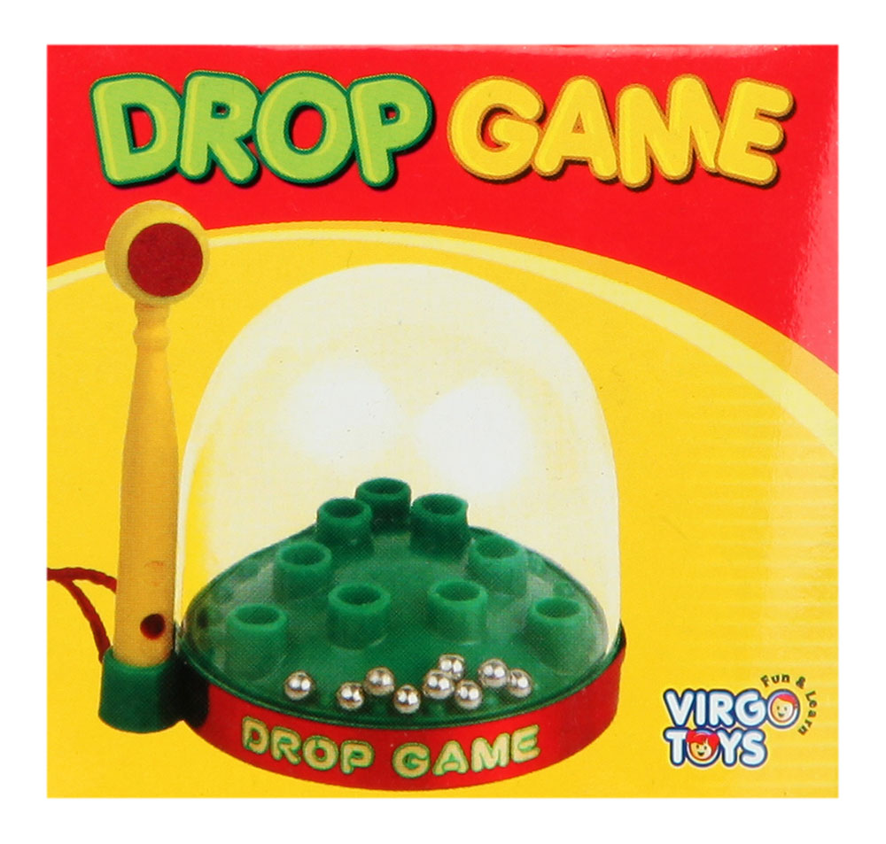 Image result for Drop game
