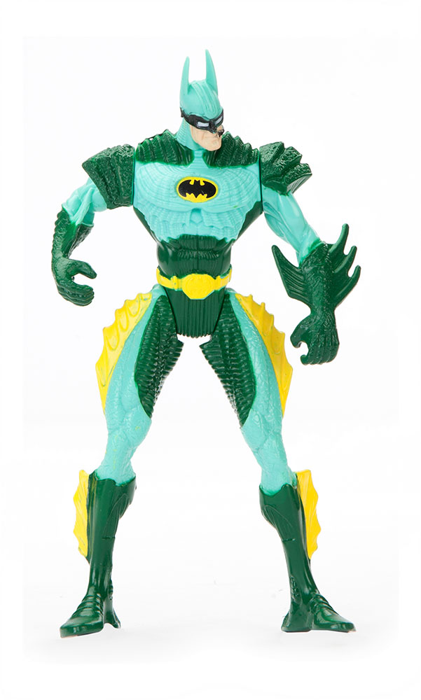 Toys For Boys Under 2 : Buy under water assault batman online in india kheliya toys