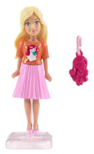 Barbie Complete Play Horoscope Virgo