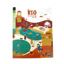 2881-big-activity-book-01