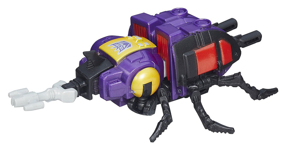 Target Transformers Toys For Boys : Buy funskool transformers combined wars bombshell small