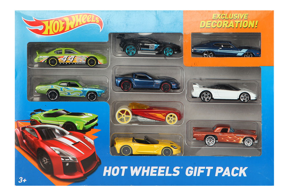 Hot Wheels Sticker Activity Book Custom Sticker