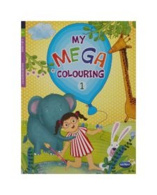 2947-Navneet-my-mega-colouring-book.jpg