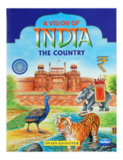 Navneet A Vision Of India The Country