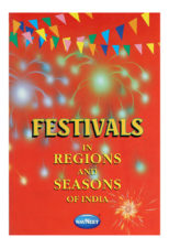 Navneet Festivals In Regions And Seasons Of India