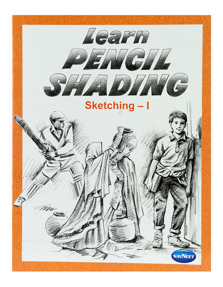 Best Books On Realism & Realistic Drawing Techniques
