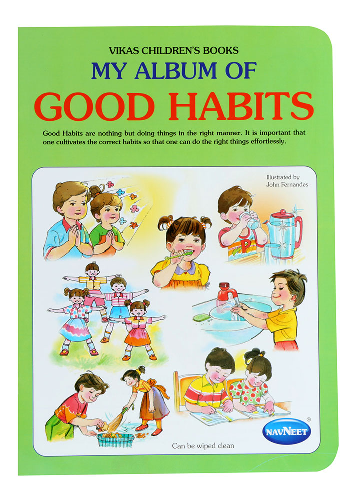 good manners and right conduct at school essay You may have more relaxed manners at home, but when you are outside or you have visitors it is up to you to give a good impression of yourself, your school, your sports team, your group and your family.