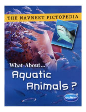 Navneet What About Aquatic Animals?