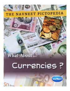 Navneet What About Currencies?