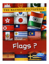 Navneet What About Flags?