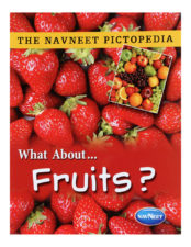 Navneet What About Fruits?