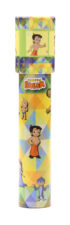 Chhota Bheem Kaleidoscope Medium