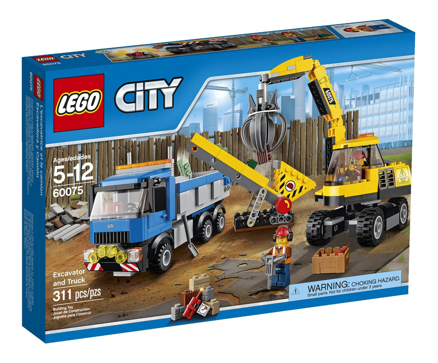 remote controlled cars and trucks with Lego Excavator Truck 60075 on Slash Hydroplane Vs Spartan Who Wins together with John Deere Collectible Toy Tractors as well 132026656863 furthermore St prod together with Modp 1106 2003 Toyota Ta a.