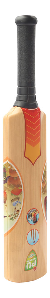 Buy Soft Foam Cricket Bat With Soft Ball Small Online In