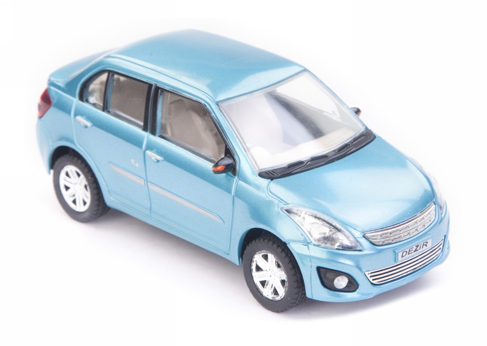 Check Car Prices Online India