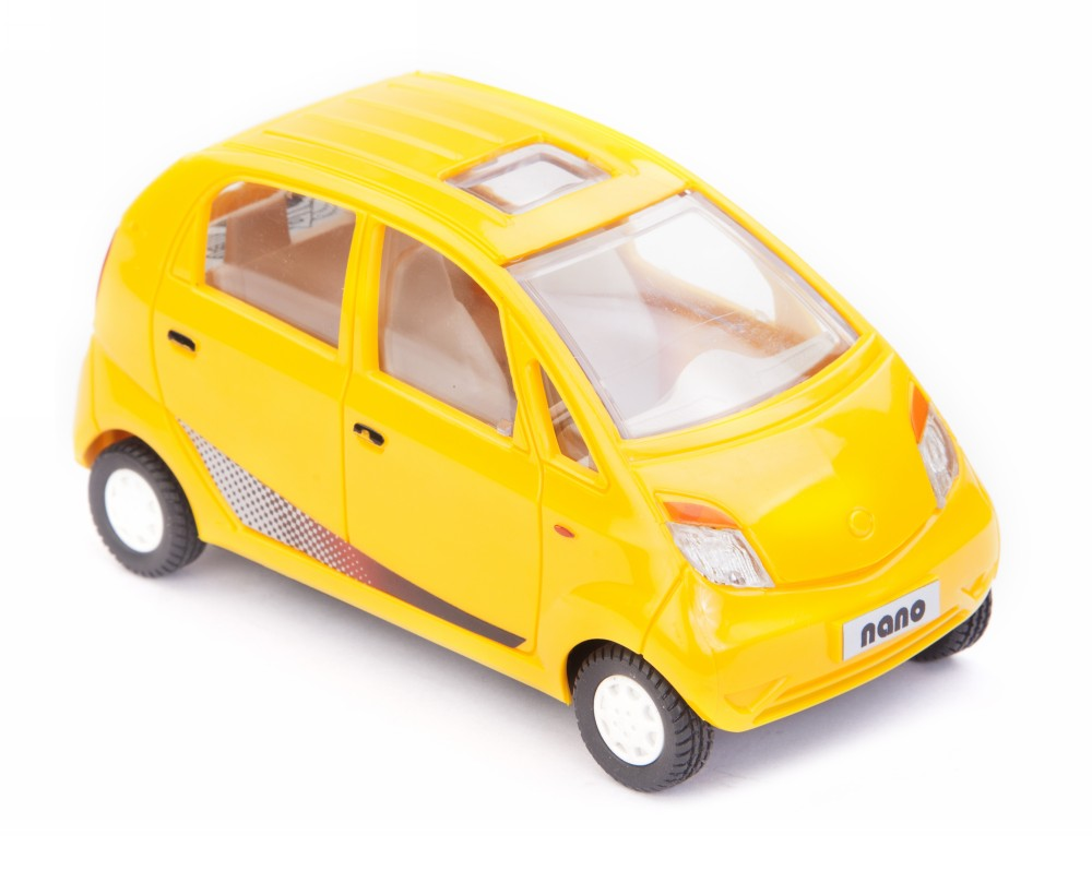 Buy Cars  Toys Online In India