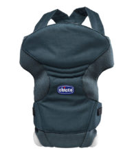 Chicco Go Baby Carrier Denim