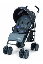 Chicco Multiway Evo Stroller BL-1