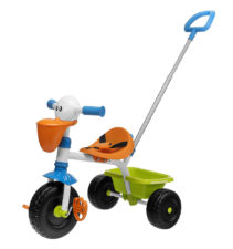 Chicco Pelican Tricycle
