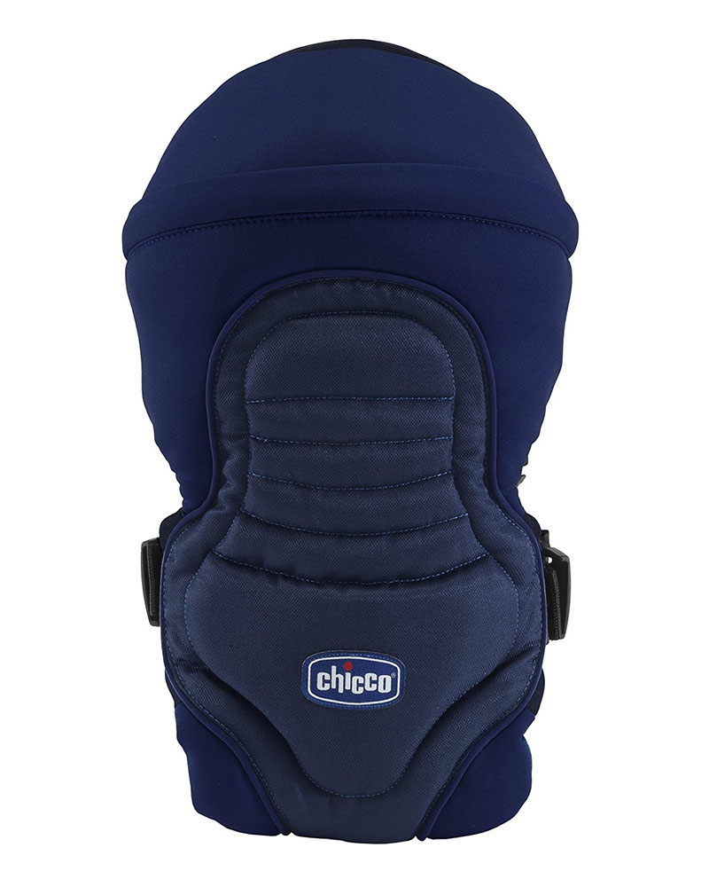 Buy Chicco Soft Dream Baby Carrier Blue Online In India Kheliya Toys