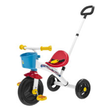 Chicco  Toy-U-Go Trike