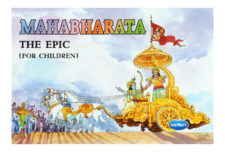Navneet Mahabharata The Epic
