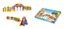 Anindita Advance Building Blocks