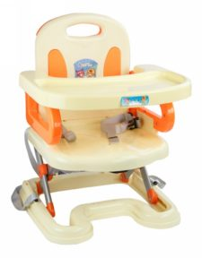 Folding Dinning Chair For Baby