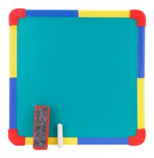 Fun 2-in-1 Writing Board (Small)
