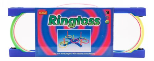 Ring Toss Game (Big)