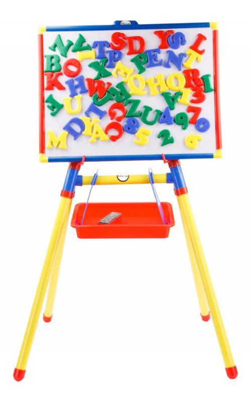 Little Master 3-In-1 Magnetic Board
