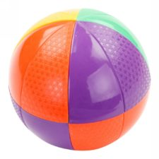 Baby Touch Roll-on Ball