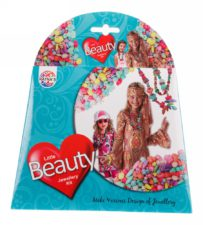 Little Beauty Jewellery Kit