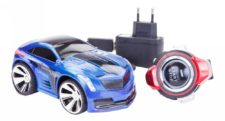 Turbo Racing Voice Command R/C Car