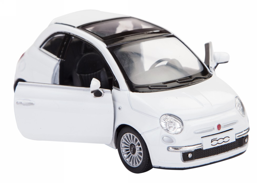 fiat 500 model car white 2018 cars models. Black Bedroom Furniture Sets. Home Design Ideas