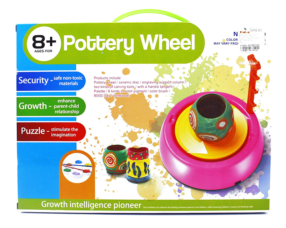 Battery Operated Cars For Kids In India Buy Inflatable Racing Water Boat Battery Operated Online