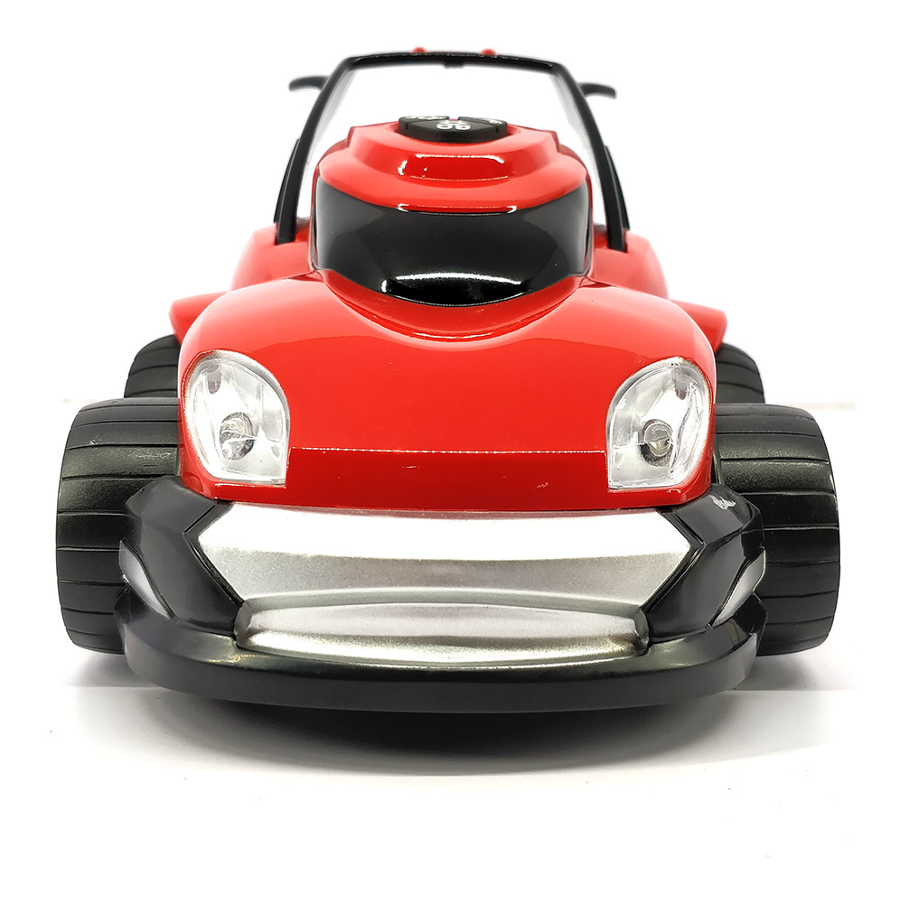 Buy Programmable Smart Car With Sound Online In India