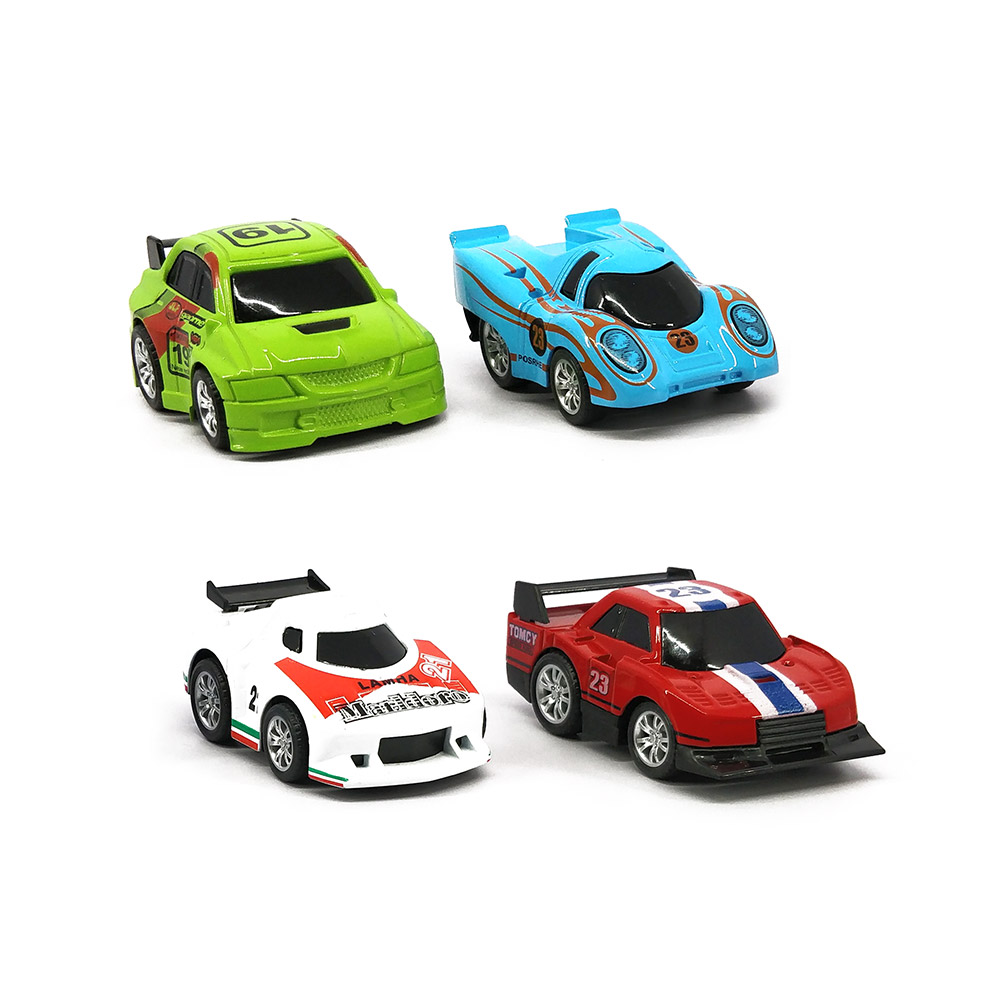 cartoon cars cast die pullback toy toys diecast boys india