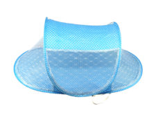 Foldable Mosquito Net For Baby Bed